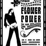 110507_flowerpower72dpi