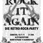 111115_rockparty
